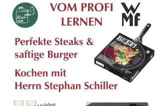 WMF Meat Club